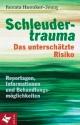 Schleudertrauma -