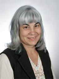 Renata Huonker